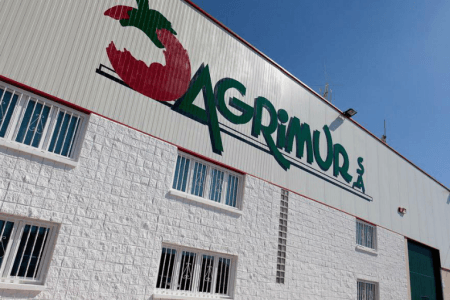 agrimur-exterior3-450x300