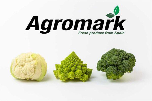 agromark (3)