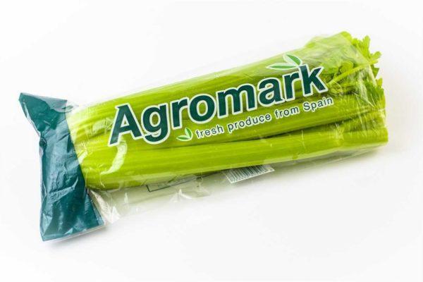 agromark (7)
