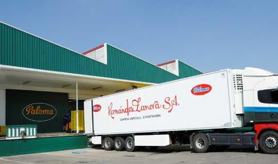 paloma_camion
