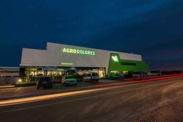 Agrodolores