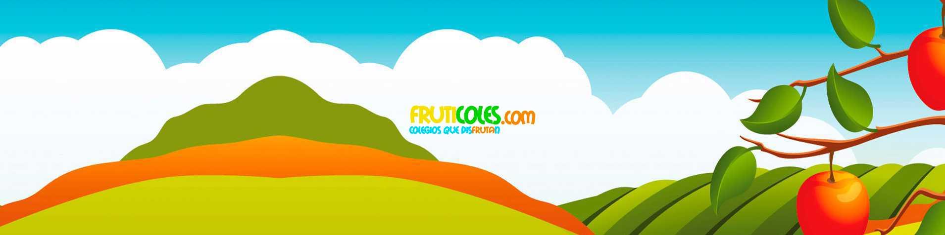 Fruticoles