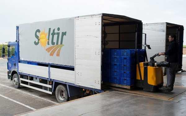 soltir_camion