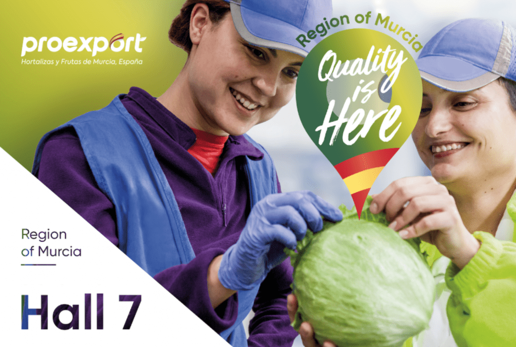 Proexport-Fruitattraction