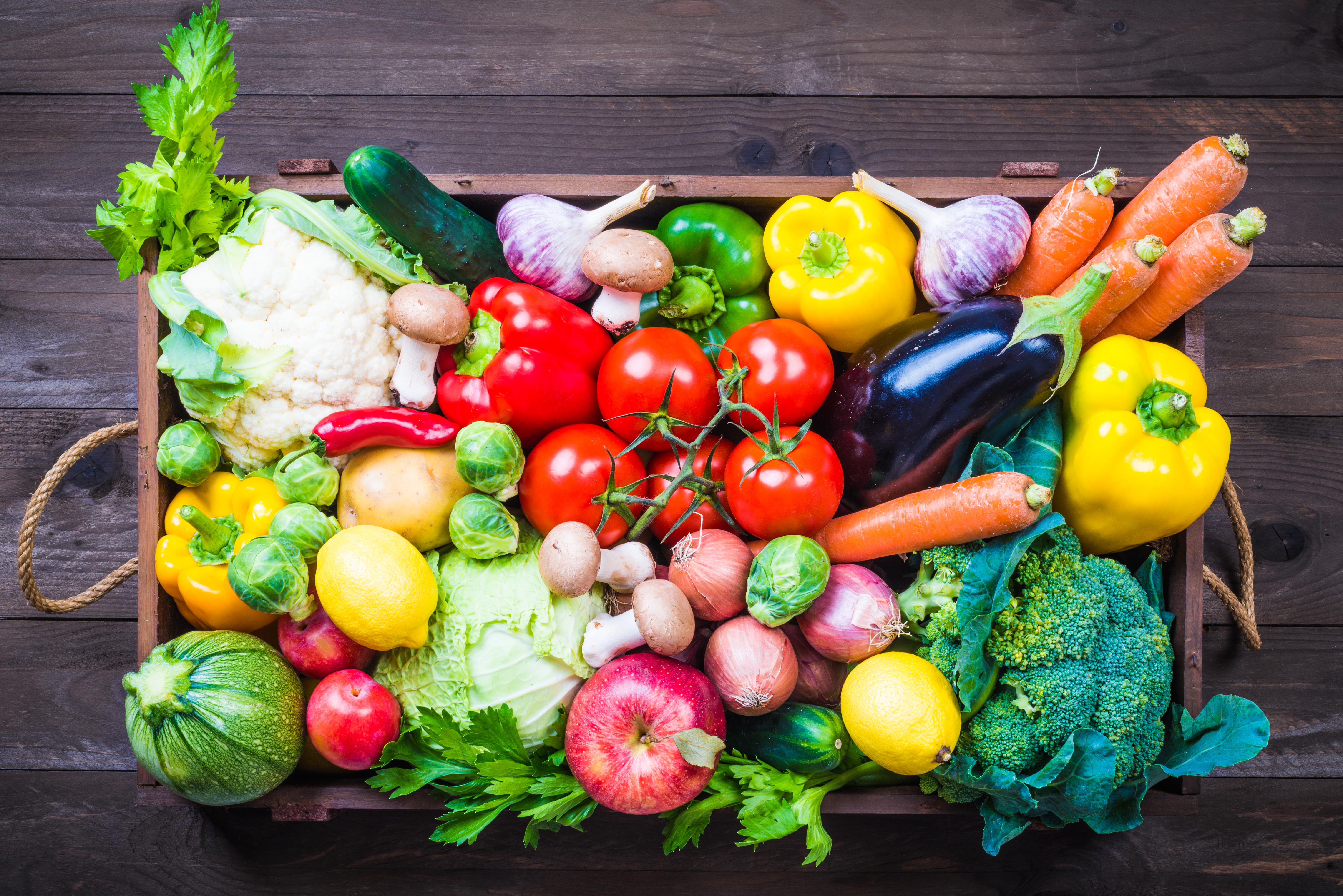 Fácil y saludable, la tendencia que revoluciona el sector