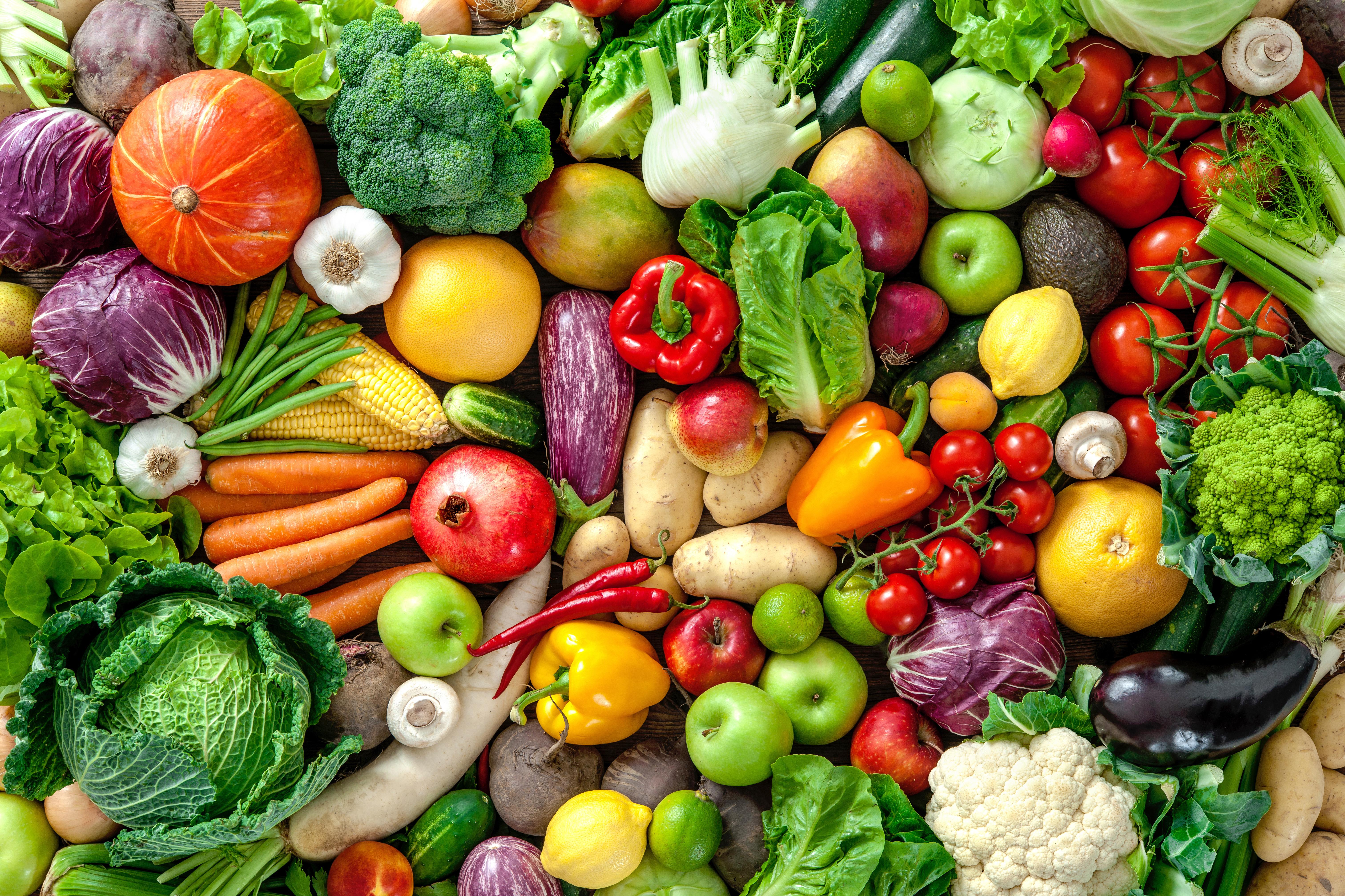 Proexport colabora en el mayor congreso en España sobre frutas y hortalizas ecológicas