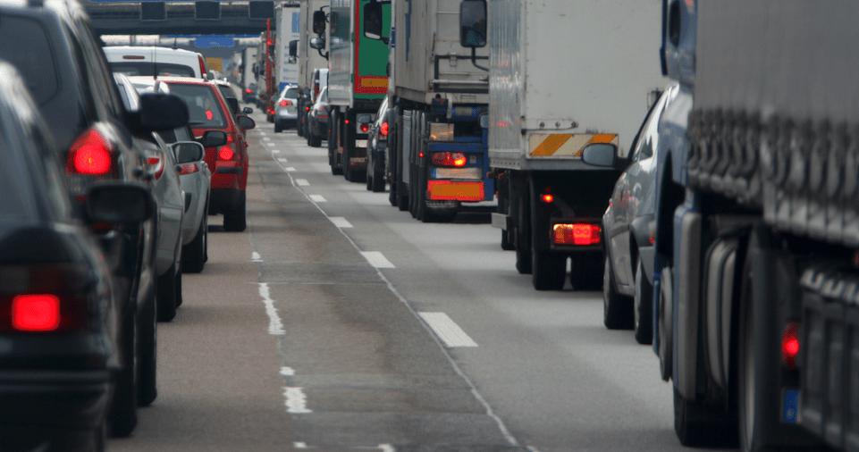 Proexport exige al Gobierno que blinde la circulación de camiones en la frontera
