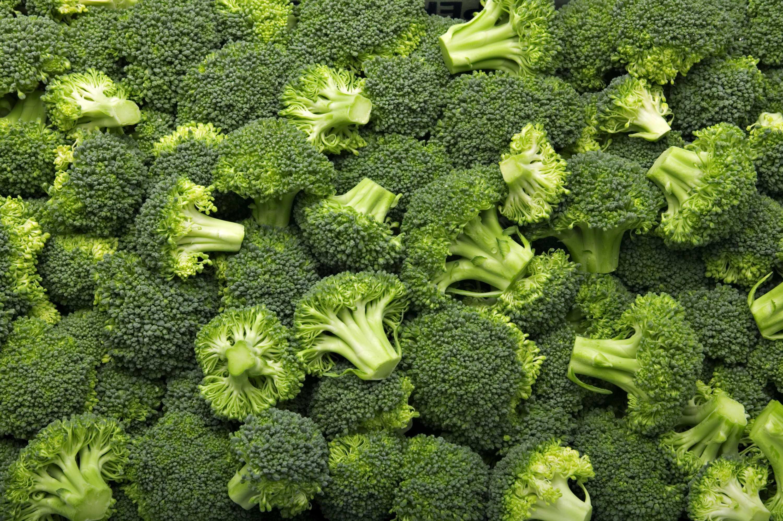 +Brócoli busca con su campaña #Soyfandeti a los amantes de esta hortaliza