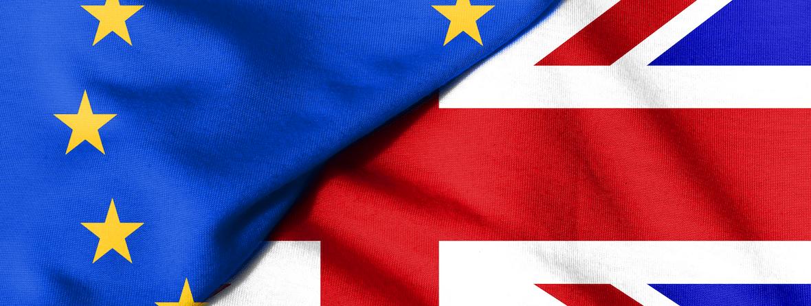 La relación con Reino Unido será similar hasta un acuerdo comercial