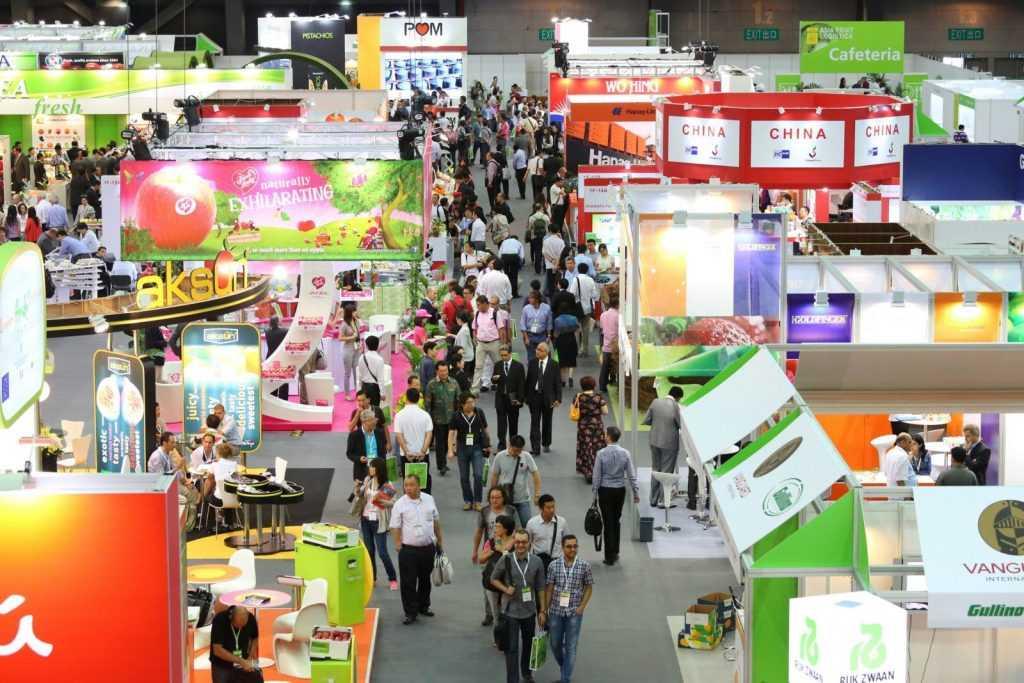 #CORONAVIRUS: Más información para empresas del sector agrario