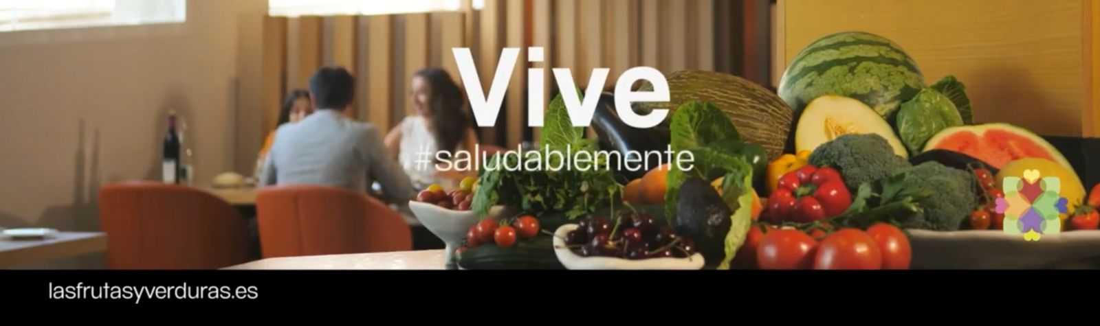 Las frutasyverduras.es dan la bienvenida a los profesionales españoles de la restauración