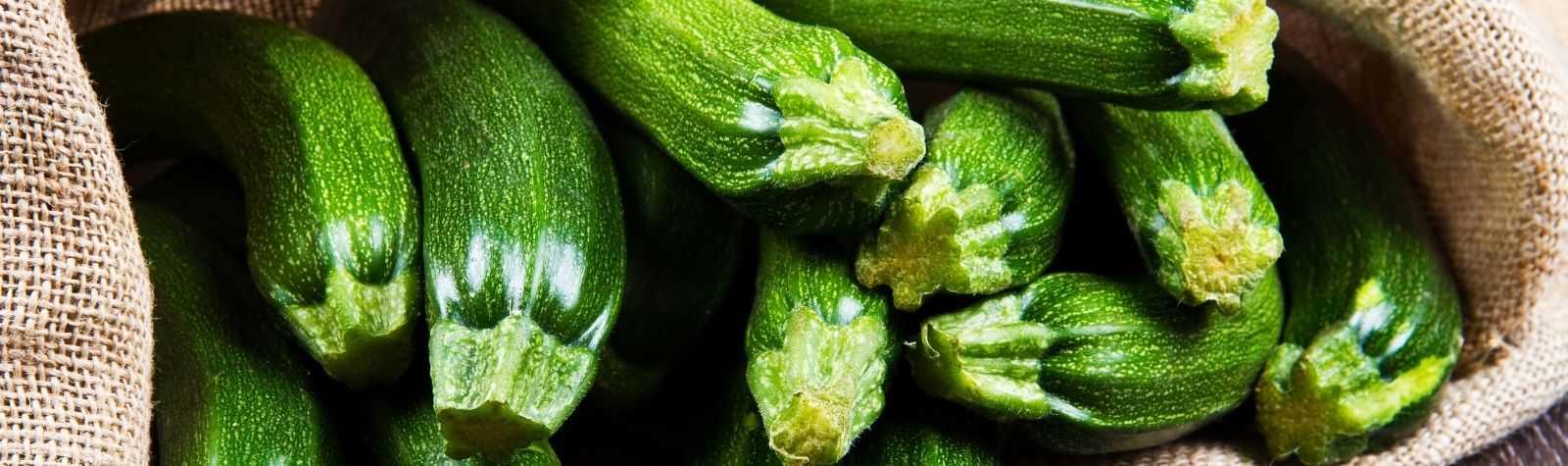 Tres recetas murcianas saludables con ingredientes de la huerta