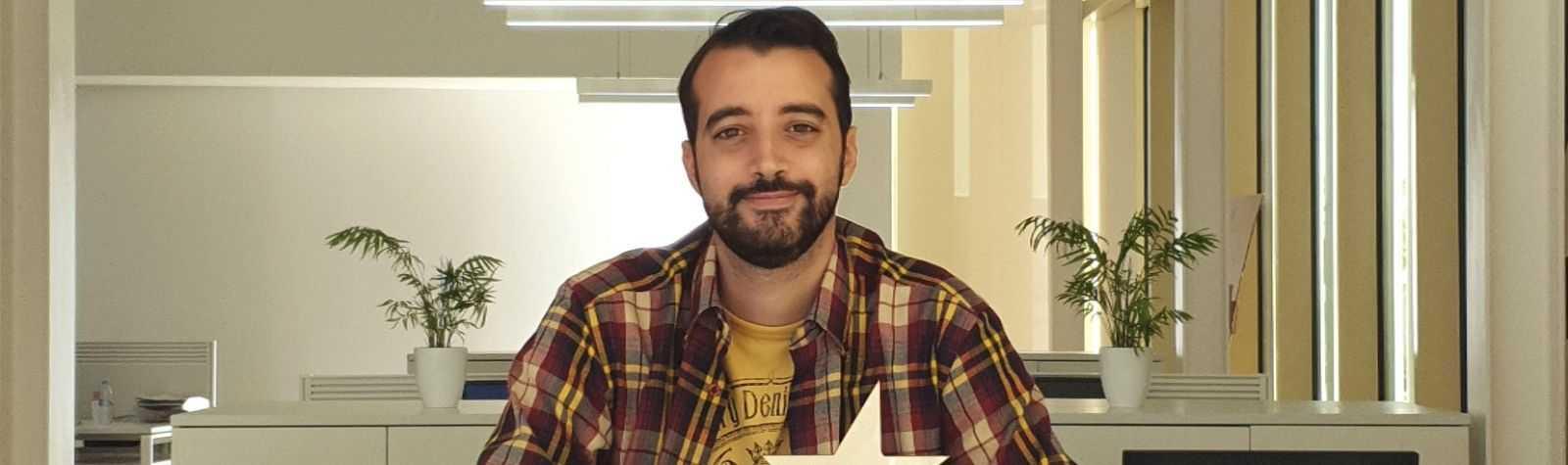 Looije, reconocida como 'Mejor YouTube' del sector hortofrutícola en España